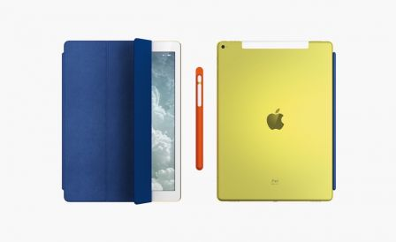 ipad-pro-jaune-edition-unique-2.jpg