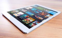 ipad-ventes-apple-2.jpg