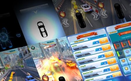 pocket-racing-2-ipad-3.jpg