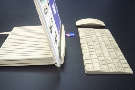 ipad-dock-concept-macintosh-lc-3.jpg