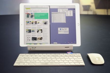 ipad-dock-concept-macintosh-lc-5.jpg