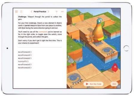 swift-playgrounds-app-ipad-5.jpg