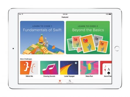 swift-playgrounds-app-ipad-6.jpg