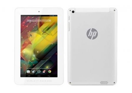 tablettes-android-dell-hp-3.jpg