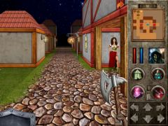the-quest-hd-ipad-jeu-4.jpg