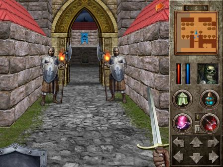 the-quest-hd-ipad-jeu-7.jpg