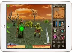 the-quest-hd-ipad-jeu-8.jpg