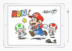 dessin-ipad-super-mario-run-0.jpg