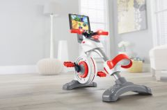 fisher-price-smart-cycle-4.jpg
