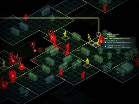 invisible-inc-ipad-1.jpg