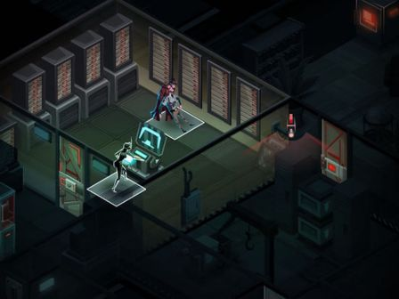 invisible-inc-ipad-2.jpg