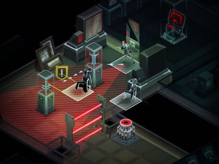 invisible-inc-ipad-3.jpg
