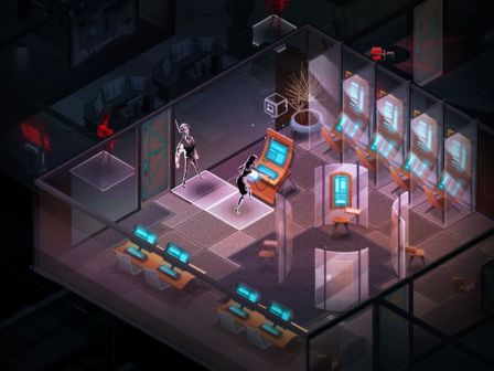 invisible-inc-ipad-4.jpg