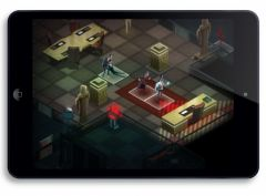 invisible-inc-ipad-5.jpg