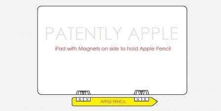 ipad-pencil-magnetisme.jpg