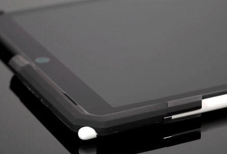 kickstarter-proback-protection-ipad-pencil-6.jpg