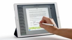 pub-apple-ipad-no-printing-2.jpg