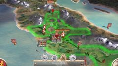 rome-total-war-barbarian-invasion-jeu-ipad-2.jpg