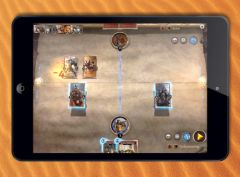 the-elder-scrolls-legends-jeu-cartes-ipad-3.jpg