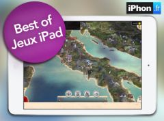 best-of-jeux-ipad-iphone-fr-vipad-fr.jpg