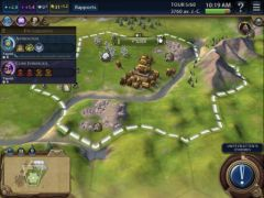 civilization-6-sid-meier-ipad-strategie-tour-par-tour-3.jpg