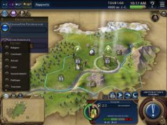 civilization-6-sid-meier-ipad-strategie-tour-par-tour-4.jpg