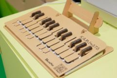 clavier-piano-carton-ipad-kickstarter-1.jpg