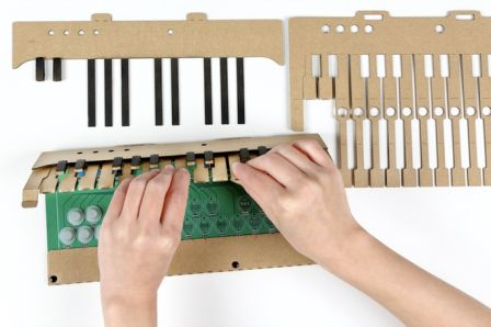 clavier-piano-carton-ipad-kickstarter-2.jpg