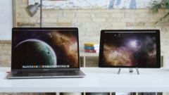 cle-luna-display-transofmre-ipad-second-ecran-mac-1.jpg