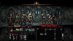 darkest-dungeon-ipad-jeu-role-survie-rogue-like-1.jpg