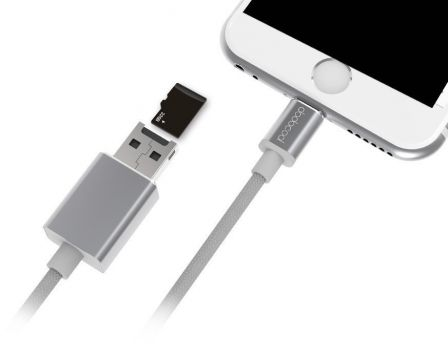 dodocool-cable-recharge-usb-lecteur-carte-micro-sd.jpg