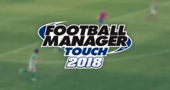 football-manager-touch-2018-jeu-ipad-simulation-9.jpg