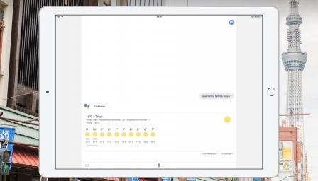 google-assistant-disponible-ipad-3.jpg
