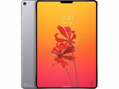 ipad-2018-face-id-indice-ios-11-3-3.jpg