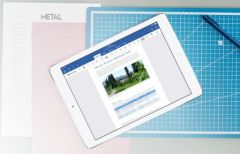 microsoft-office-ipad-drag-and-drop.jpg