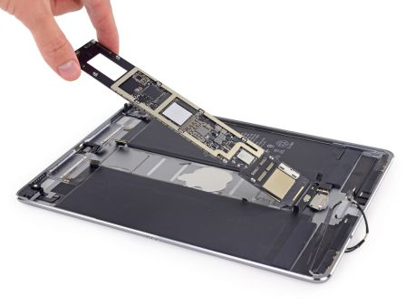 ouverture-demontage-ipad-pro-10-5-ifixit-2.jpg