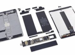 ouverture-demontage-ipad-pro-10-5-ifixit-3.jpg