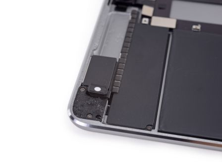 ouverture-demontage-ipad-pro-10-5-ifixit-4.jpg