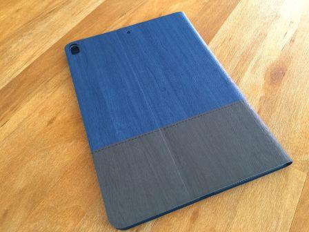 test-coque-protection-ipad-pro-10-5-pouces-esr-11.jpg