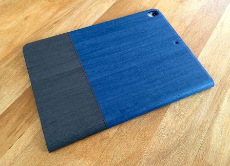 test-coque-protection-ipad-pro-10-5-pouces-esr-17.jpg