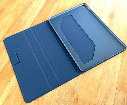 test-coque-protection-ipad-pro-10-5-pouces-esr-4.jpg