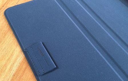 test-coque-protection-ipad-pro-10-5-pouces-esr-5.jpg