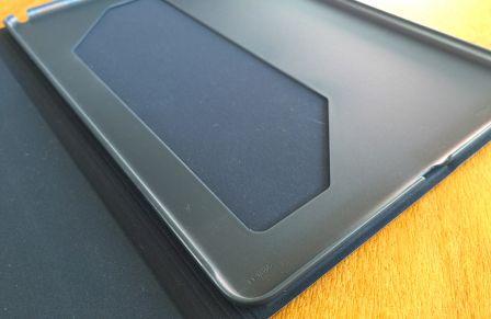 test-coque-protection-ipad-pro-10-5-pouces-esr-6.jpg