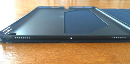 test-coque-protection-ipad-pro-10-5-pouces-esr-9.jpg