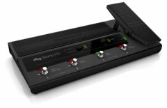 irig-stomp-i-o-ik-multimedia-ipad-guitare-1.jpg