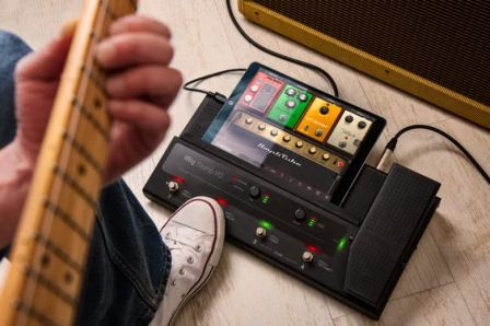irig-stomp-i-o-ik-multimedia-ipad-guitare-2.jpg