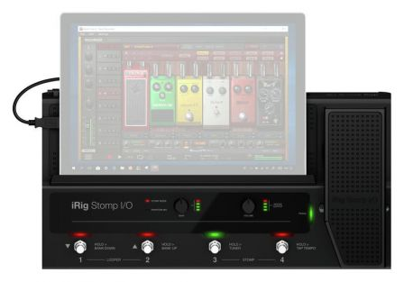 irig-stomp-i-o-ik-multimedia-ipad-guitare-3.jpg
