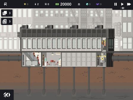 project-highrise-jeu-construction-gestion-immeuble-ipad-1.jpg