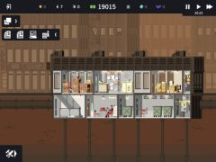 project-highrise-jeu-construction-gestion-immeuble-ipad-3.jpg