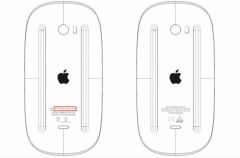 apple-magic-mouse-2.jpg